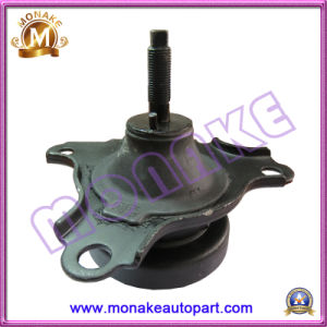 Engine Stand Trans Engine Motor Mount for Honda (50821-S6M-0B) pictures & photos