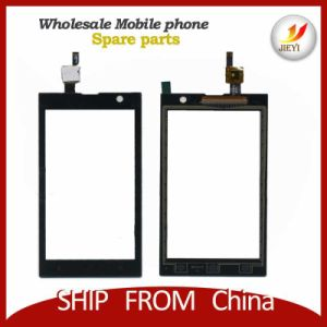 for Avvio 775 Touch Screen Touch Glasstouch Panel Digitizer Senior Replacement pictures & photos