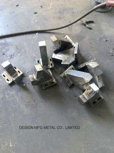 Professional Welding Part, Welded Metal, Welding pictures & photos