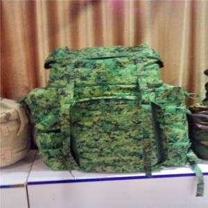 2016 Hot! C Best-Seller Tactical1000d Nylon Military Use Hiking Backpack pictures & photos
