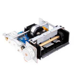 2 Inch Dox Matrix Printer Mechanism Pd136p pictures & photos