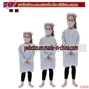 School Supplies Party Costume Shipment Export Yiwu Market (C5029) pictures & photos