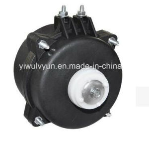 Brushiless Ec Motor 7108A 7112A 7120A pictures & photos