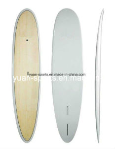 Epoxy Popular Stand up Paddle Boards, Surfboard of Good Quality pictures & photos