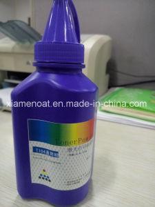 Compatible for Canon PC D320/350/Mf4410 Universal Toner Powder & Bulk Toner & Toner Refill pictures & photos