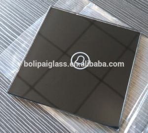 India Modular Glass Switch Plates for Custom Made pictures & photos