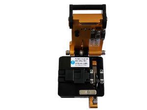 Single Fiber Cutter Machine pictures & photos