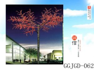 Ggjgd-062 IP65 30-210W LED Landscape Light pictures & photos