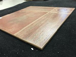 House Decor 400X400 Rustic Ceramic Floor Tile pictures & photos