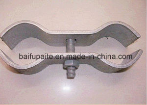 China Factory Directly Supplied Cheap Metal Machining Parts Metal Fabrication Metal Accessories