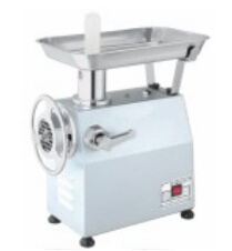 Best-Selling Electroplating Head Spray Painted Meat Grinder (ET-TK-22) pictures & photos
