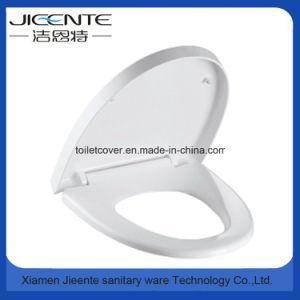 DIY Toilet Seat Cover Urea for Toilet pictures & photos