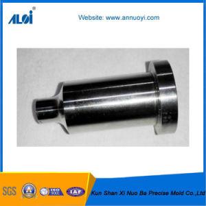 Surpass Precision Mould Parts SKD-11 Punches Die Part CNC Machining Part pictures & photos