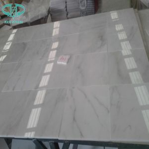 Mosaic, Marble Mosaic, Granite Mosaic, White Marble, Marble pictures & photos