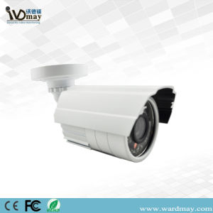 Wdm Ahd/Cvi/Tvi/Cvbs 4 in 1 IR Night Vision Outdoor CCTV Camera pictures & photos