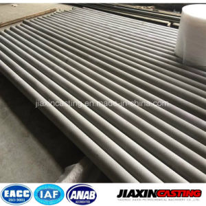 Centrifugal Casting Pipe (nickel-chromium iron alloy material) pictures & photos