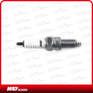 Cbf150 Spark Plug Motorcycle Engine Parts pictures & photos