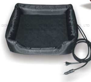 High Quality Pet Heating Bed pictures & photos