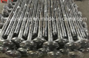 Mc881669 Axle Shaft for Mitsubishi Canter pictures & photos