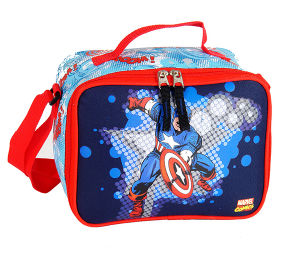 Cool Boys Backpack and Pencil Cases for School (DSC01507-DSC01511) pictures & photos