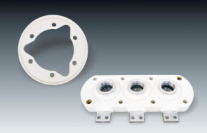 High Quality of Flange Series pictures & photos