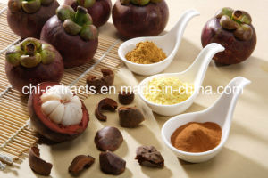 Mangostin Mangosteen Extract pictures & photos