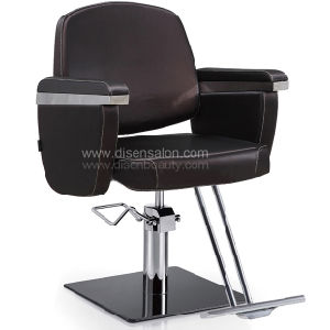 Comfortable High Quality Beauty Salon Furniture Salon Chair (AL337)