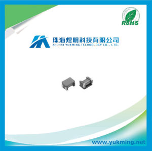 Electronic Component Common Mode Filters for Automobile Signal Line pictures & photos