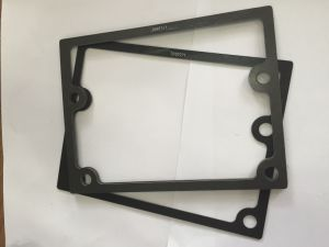 K19 Cam Follower Housing Gasket 3040721 pictures & photos