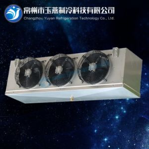 Customized Air Cooled Evaporator for Freezing pictures & photos