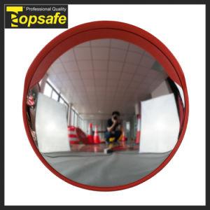 (S-1581) Traffic Outdoor Convex Mirror pictures & photos