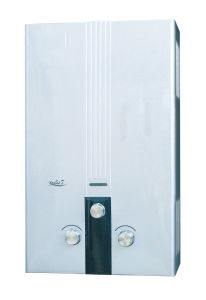 Elite Gas Water Heater with Built in Safety and Summer/Winter Switch (S41) pictures & photos