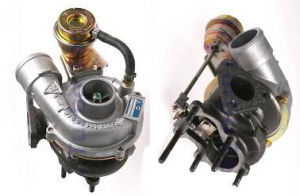 Turbo Kit K04 53049880001 for Ford Commercial Vehicle pictures & photos