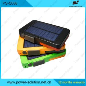 Mobile Charger Included Multifunctional Portable Power Bank pictures & photos