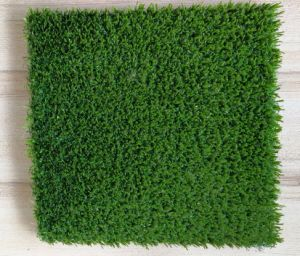 Non-Filling Mini Soccer Court Artifical Grass pictures & photos
