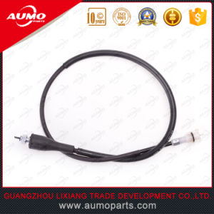 Odometer Cable for Piaggio Zip 50 Motorcycle Cable pictures & photos