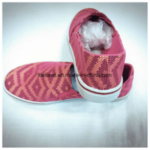 Casual Mesh Shoes for Girls pictures & photos