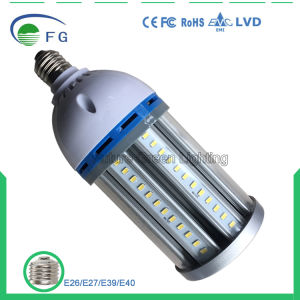 Warm White/Cool White 360degree 36W LED Corn Bulb Light pictures & photos
