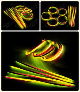 8′′ Glow Bracelets, Party Decoration (SZT5200) pictures & photos