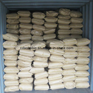 Zinc Amino Acid Chelate Organic Powder Fertilizer pictures & photos