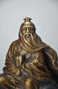 Souvenir of Fengshui pictures & photos