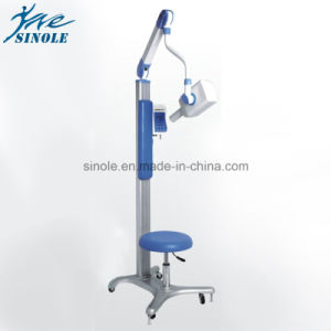 Dental X-ray Unit Xray Unit Moving Type pictures & photos