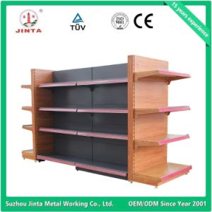 2017 New Design Double Side/ Single Side Jinta Shelf pictures & photos