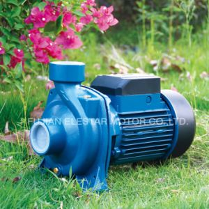 High Flow Dtm Series Centrifugal Pump for Water pictures & photos