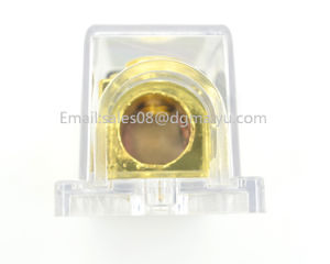 Anl Fuse Holder Distribution Fuse Holder 0/4/8 Ga Positive 150AMP pictures & photos