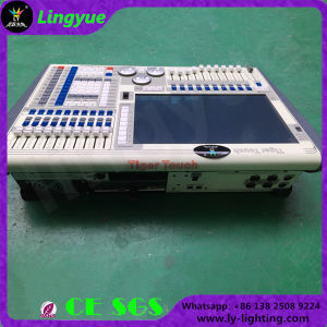 DJ Console Stage LED Light Tiger Touch DMX Controller pictures & photos
