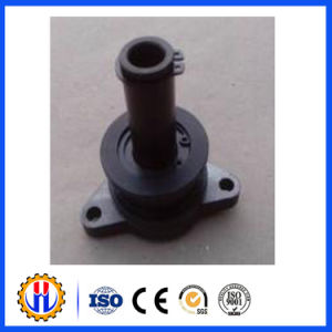 Construction Machinery Parts Back Stop Device (parts) pictures & photos
