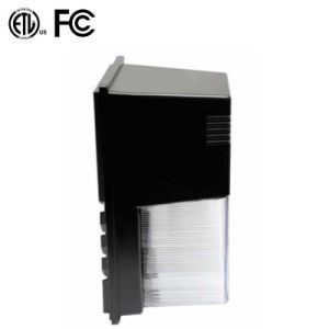 High Quality UL ETL Listed 3 Years Factory Price 30W 24W 10W Wall Pack with Warranty 24W Mini LED Wallpack pictures & photos