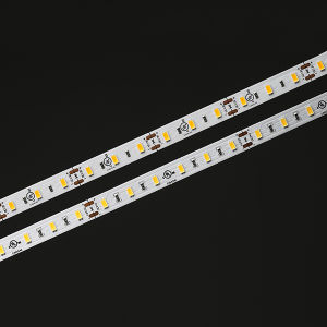 Osram SMD 5630 Flexible Strip pictures & photos