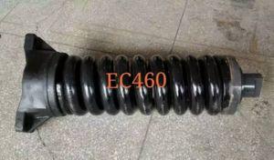 Excavator Adjuster Spring Track Adjuster Assy for Volvo Ec460 pictures & photos